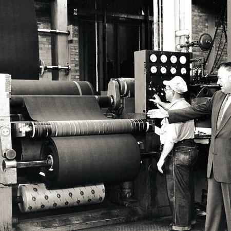 3M: 105 лет под знаком новаторства 2
