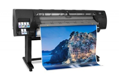 HP Designjet L26100 (Latex 210)