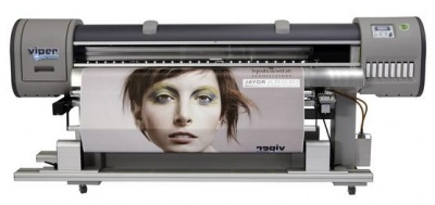 Mutoh Viper 90 Extreme