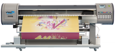 Mutoh Viper TX 65 Extreme