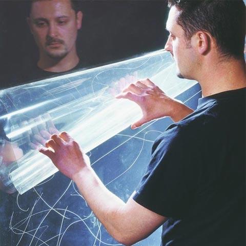 Обзор пленок для стекла Reflectiv3.jpg