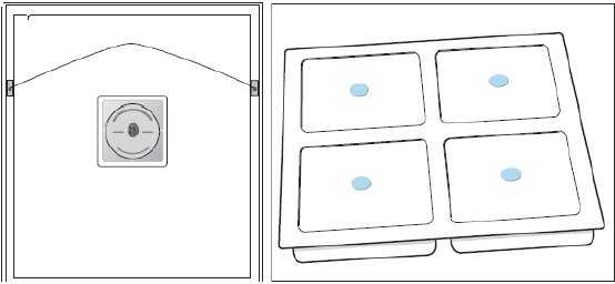 Художественные отпечатки особенности обращения и оформление в багет3.png