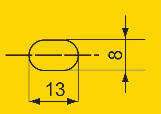 Листовые пластики в уличных условиях Рекомендации по креплению5.JPG