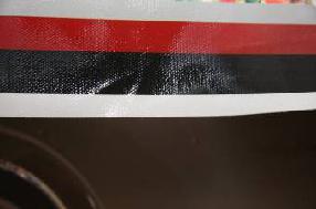 Холст для струйной печати5.png
