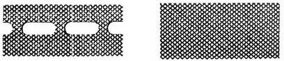 Лента для герметизации торцов ПК.JPG