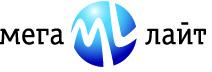 megalight-logo.jpg