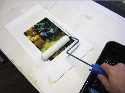 Холст для струйной печати10.png