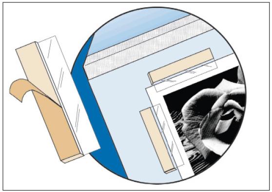Художественные отпечатки особенности обращения и оформление в багет4.png