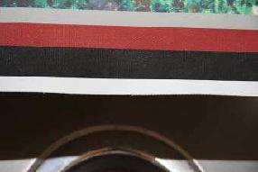 Холст для струйной печати6.png