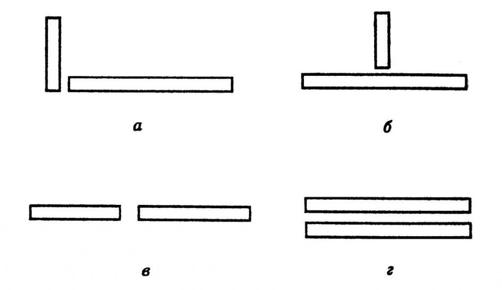 Некоторые технологические сведения по склеиванию2.jpg