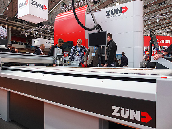 zund-on-fespa.jpg