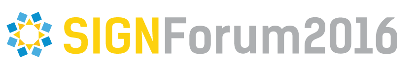 SignForum2016_grey.png