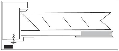 Художественные отпечатки особенности обращения и оформление в багет1.png