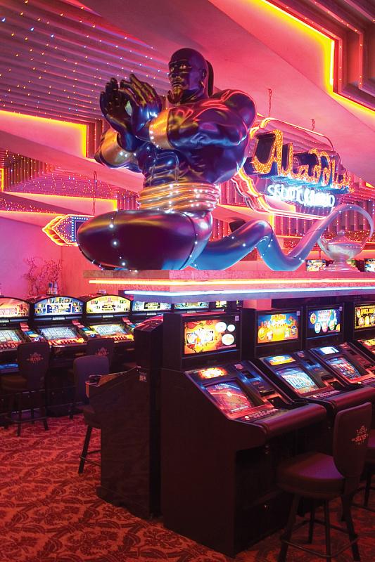 игровые автоматы онлайн клуб вулкан казино